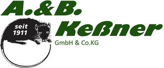 A. & B. Keßner GmbH & Co. KG