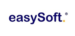 easySoft. GmbH