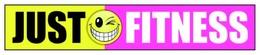 Fitnesscenter Take Shape / Just Fitness