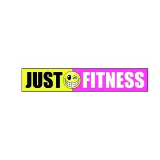 jobs von fitnesscenter take shape just fitness. Black Bedroom Furniture Sets. Home Design Ideas