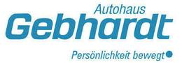 Autohaus Gebhardt & Co
