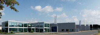 Rasch Metalle GmbH & Co. KG