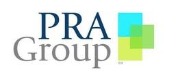 PRA Group Deutschland GmbH