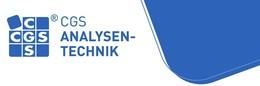 CGS Analysen-, Mess- und Regeltechnik GmbH