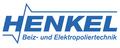 Henkel Beiz- und Elektropoliertechnik GmbH & Co.KG