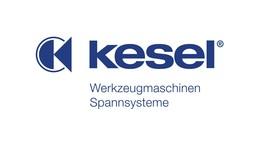 Georg Kesel GmbH & Co.KG