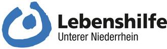 Lebenshilfe Unterer Niederrhein