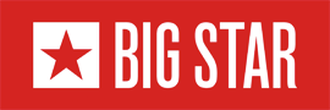 BIG STAR Distribution GmbH
