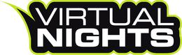 virtualnights:media ltd.