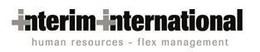 Interim International Human Resources GmbH & Co. KG