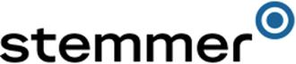 Stemmer GmbH