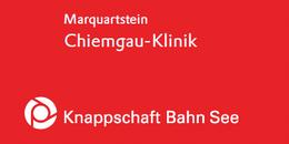 DRV KBS Chiemgau-Klinik