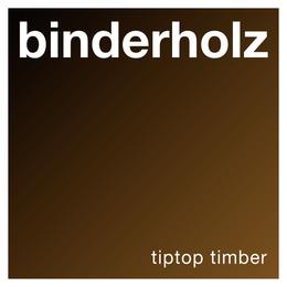 Binderholz Deutschland GmbH
