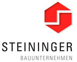 Steininger Bau arbeitgeber anton steininger gmbh bauunternehmen
