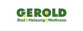 Thomas Gerold GmbH