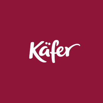Käfer Berlin GmbH