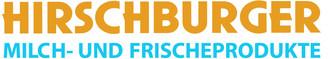 Frischdienst Hirschburger GmbH
