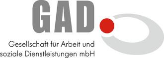 GAD GmbH Gesellschaft für Arbeit und soziale Dienstleistungen mbH