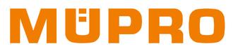 MÜPRO GmbH