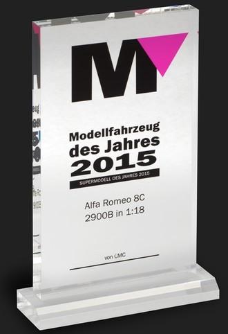 CMC GmbH & Co. KG