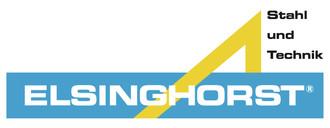 G. Elsinghorst Stahl und Technik GmbH
