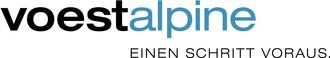 voestalpine Stamptec GmbH