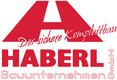 Haberl Bauunternehmen GmbH