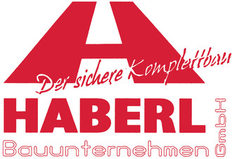 Bauunternehmen Passau arbeitgeber haberl bauunternehmen gmbh