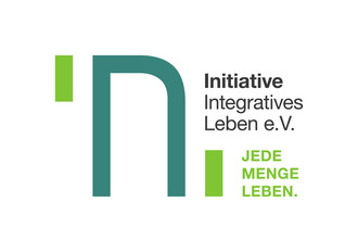 Initiative Integratives Leben e.V.
