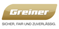 Autohaus Greiner GmbH & Co. KG