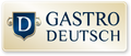 Deutsch Gastro Betriebe GmbH & Co. KG