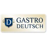 Deutsch Gastro Betriebe GmbH & Co. KG