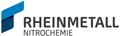 Nitrochemie Aschau GmbH