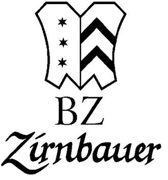 Zirnbauer GmbH