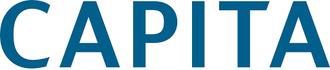 Capita Customer Services GmbH