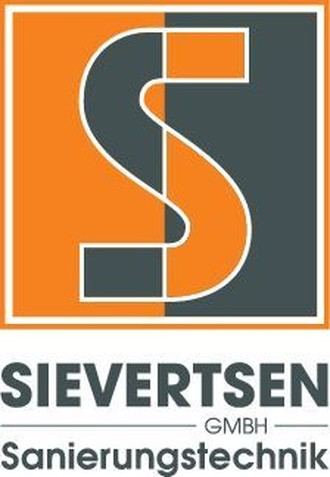 Sievertsen Sanierungstechnik GmbH