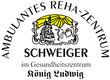 Ambulantes Reha-Zentrum Schweiger GmbH