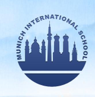 Munich International School e. V.