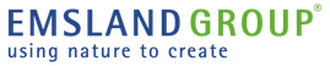 Emsland-Food GmbH