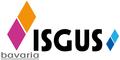 ISGUS-bavaria GmbH