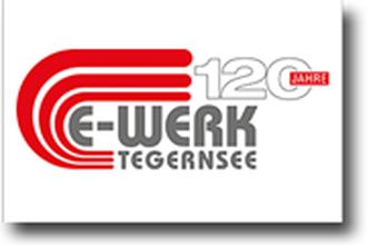 Elektrizitätswerk Tegernsee Carl Miller KG