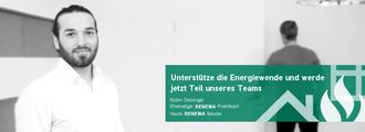 RENEWA GmbH