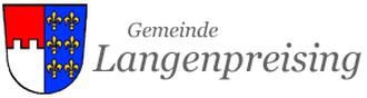 Gemeinde Langenpreising