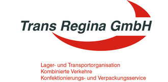 TransRegina Spedition GmbH