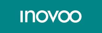 inovoo GmbH