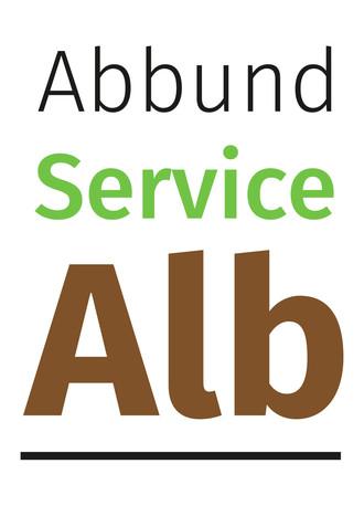 Abbund Service Alb