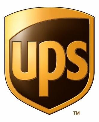 United Parcel Service Deutschland Deutschland S. à r. l. & Co. OHG