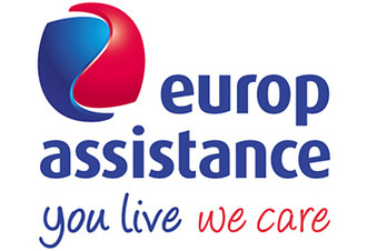 Europ Assistance Versicherungs-AG