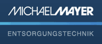 Michael Mayer GmbH