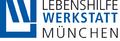 Lebenshilfe Werkstatt GmbH
